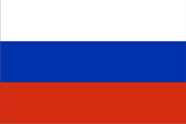 http://www.megaflag.ru/sites/default/files/images/company/flag_rf_enl.jpg