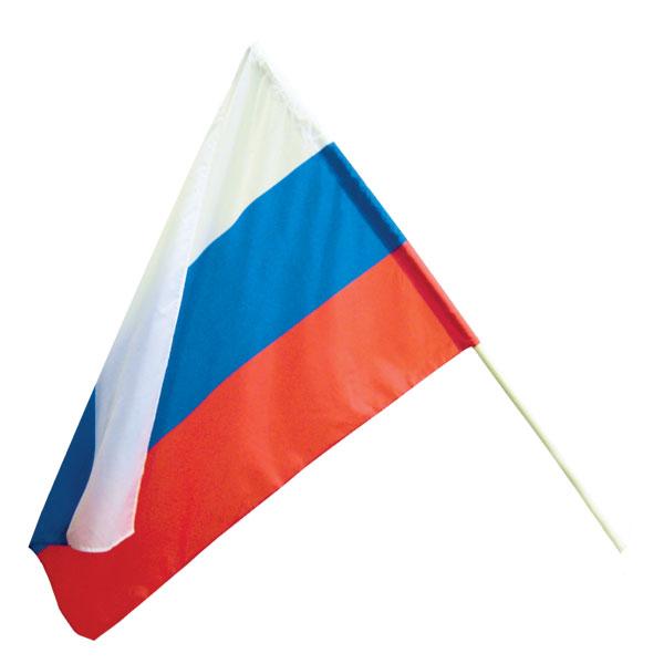 Флаги городов и районов РФ - МЕГА-АРТ