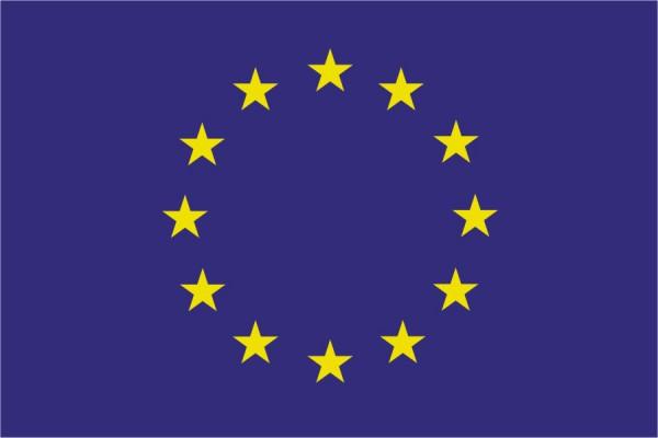 "Картинки по запросу ""флаг евросоюз"""""
