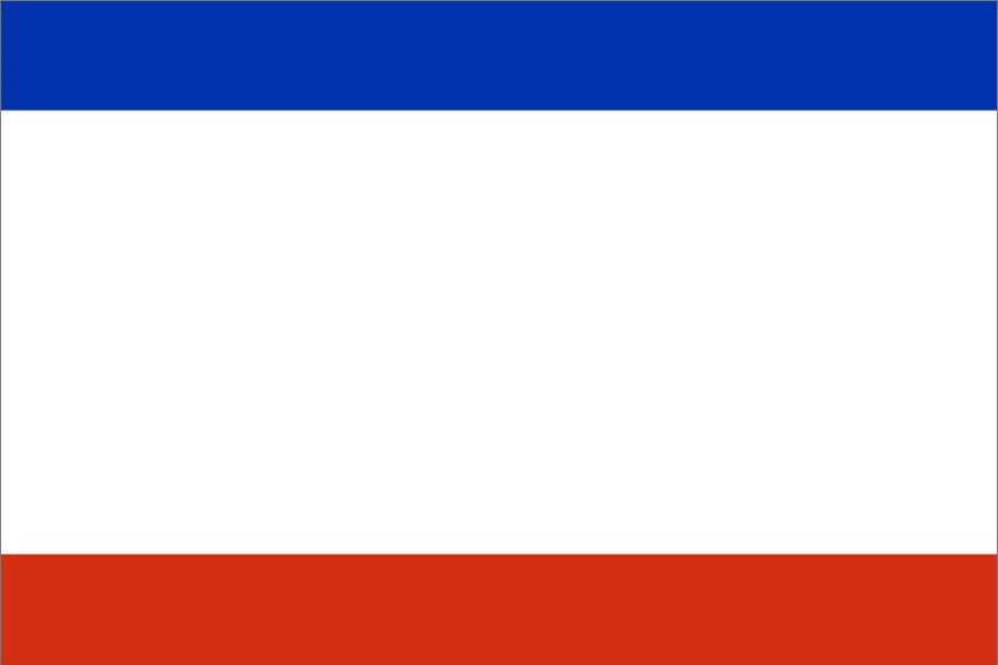 флаг республики крым фото хотела детей крепкую