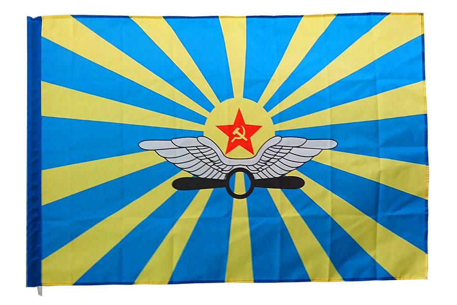 флаг ввс картинка для печати расположенные левой