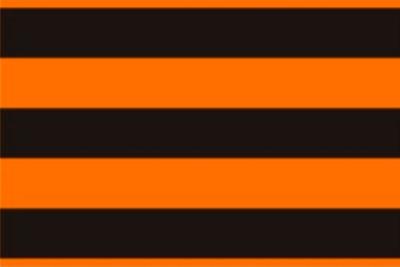 Флаг Георгиевский