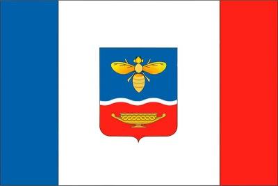 Флаг города Симферополь