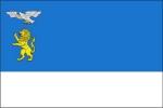 Флаг города Белгород