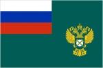 Флаг ФАС Федеральной антимонопольной службы РФ