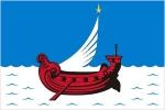 Флаг Гагаринского района Смоленской области