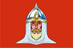 Флаг Головинского района города Москвы