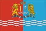Флаг субъекта РФ Ивановская область
