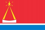 Флаг города Лыткарино
