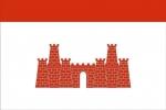 Флаг города Можайск