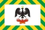 Флаг города Видное