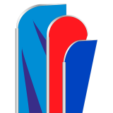 Флаги Парус