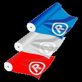 Печать на ткани, ткань с печатным рисунком