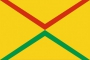 Флаг города Арзамас