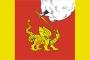 Флаг города Егорьевск