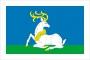 Флаг города Одинцово