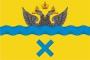 Флаг города Оренбург