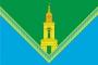 Флаг города Павловский Посад