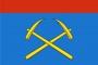 Флаг города Подольск