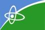 Флаг города Протвино