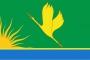 Флаг города Шатура