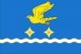 Флаг города Ступино