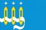 Флаг города Щелково