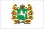 Флаг субъекта РФ Томская область