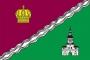 Флаг Южного АО Москвы