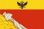 Флаг города Воронеж