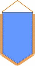 Карман (1 см) Периметр Бахрома