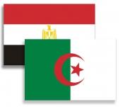 Флаги Африканских стран