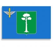 Флаги СЗАО