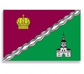 Флаги ЮАО