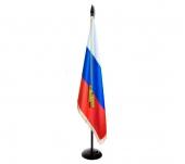 Знамена и аксессуары