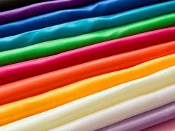 Купить ткань на флаги ткань для тренча купить москва