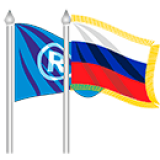 Флаги и знамена