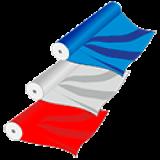 Ткани для флагов