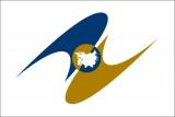 Флаг ЕАЭС Евразийский экономический союз