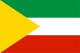 Флаг города Чита