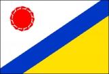 Флаг города Элиста