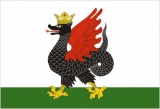 Флаг города Казань