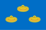Флаг города Муром