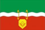 Флаг города Наро-Фоминск