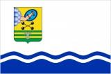 Флаг города Петрозаводск