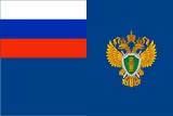 Флаг Генеральной прокуратуры РФ