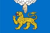 Флаг города Псков