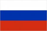 Флаг страны Россия