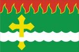 Флаг города Рошаль