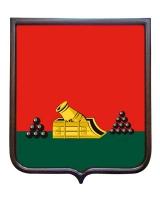 Герб города Брянска